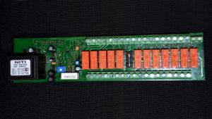 СТИП.468349.001 аналог PC4555