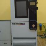 Климатическая камера Thermotron SM-8-8200