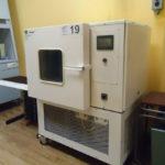 Климатическая камера СМ-70/100-80 ТХ