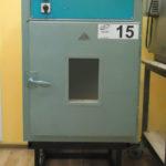 Термокамера ТК 005-70/80